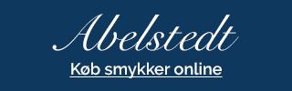 abelstedt-køb smykker online