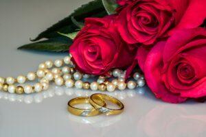 Guide om smykker